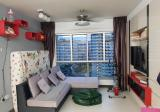 272D Punggol Walk - Property For Sale in Singapore