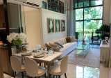 Mayfair Gardens - Property For Sale in Singapore