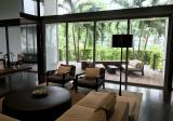 The Oliv @ Balmoral - Property For Rent in Singapore