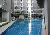 Euhabitat - Property For Rent in Singapore