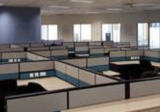 Corporate image warehouse office near MRT - Property For Rent in Singapore