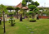 Yunnan Gardens - Property For Sale in Singapore