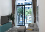 Urban Vista - Property For Sale in Singapore