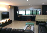 2 Storey Semi D @ Tay Lian Teck/Woo Mon Chew - Property For Sale in Singapore