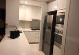 ClementiWoods Condominium - Property For Rent in Singapore