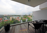 One Jervois - Property For Sale in Singapore