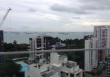 Amber Residences - Property For Sale in Singapore