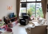 Far Horizon Gardens - Property For Sale in Singapore