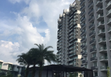 Thomson Three - Property For Sale in Singapore