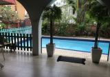 Detached house jalan merlimau - Property For Rent in Singapore