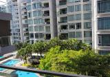 Carabelle - Property For Sale in Singapore