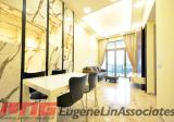 Bliss @ Kovan - Property For Sale in Singapore