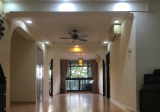 39 Upper Boon Keng Road - Property For Rent in Singapore