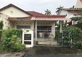 Original Single Storey in Frankel, Siglap Estate - Property For Sale in Singapore