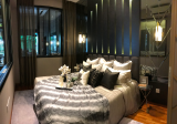✦ 1953 @ Tessensohn Road ✦ - Property For Sale in Singapore