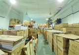 Joo Seng Warehouse - Property For Sale in Singapore