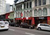 Conservation CBD Shophouse at Tanjong Pagar! $26xx psf! Mins to MRT! - Property For Sale in Singapore