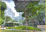 Belmond Green - Property For Rent in Singapore