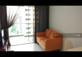 Trilive - Property For Sale in Singapore