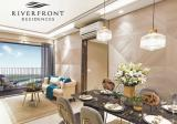 Riverfront Residences - Property For Sale in Singapore