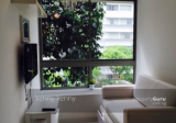 Kembangan Suites - Property For Sale in Singapore