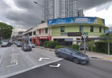 Shop House - Property For Sale in Singapore