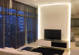 Hillview Apartments - Property For Rent in Singapore