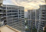 Boathouse Residences - Property For Sale in Singapore