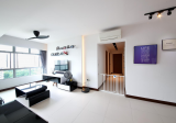 471B Upper Serangoon Crescent - Property For Sale in Singapore