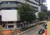 Fook Hai Building - Property For Rent in Singapore