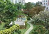 Melville Park - Property For Rent in Singapore
