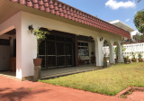 Old Bungalow in Mountbatten, for Redevelopment - Property For Sale in Singapore