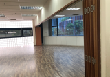 St Andrew's Centre - Property For Rent in Singapore