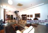 ★ [MODERN RARE 2.5 STOREY] SEMI-DETACHED HOUSE for SALE★ - Property For Sale in Singapore