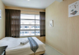 En-suite rooms 2 mins to Farrer Park Mrt - Property For Rent in Singapore