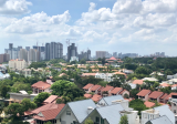 Nathan Residences - Property For Sale in Singapore