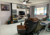 244 Kim Keat Link - Property For Sale in Singapore