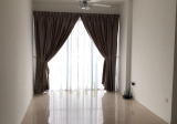 Skies Miltonia - Property For Sale in Singapore