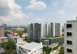 182 Yung Sheng Road - Property For Sale in Singapore