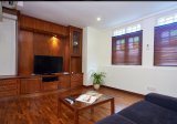 Liang Seah Place - Property For Rent in Singapore