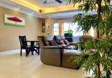 Euro-asia Apartments - Property For Sale in Singapore