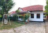 Katong Single Storey Semi Detached 2+U BR - Property For Rent in Singapore