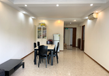 Woodsvale - Property For Sale in Singapore