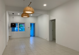 Single Storey Semi-Detached 3Bedroom - Property For Rent in Singapore