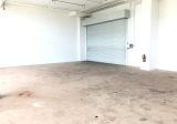 Sg Kadut Industrial Est - Property For Rent in Singapore