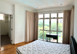 Living Like a Home - Property For Rent in Singapore
