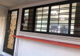 102 Potong Pasir Avenue 1 - Property For Rent in Singapore