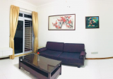 Hillview 128 - Property For Sale in Singapore
