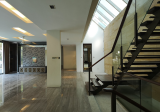 Belmont Gcb - Property For Sale in Singapore