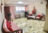 704 Hougang Avenue 2 - Property For Sale in Singapore